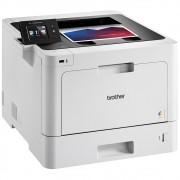 Impressora Brother Hl-l8350cdw Laser Color