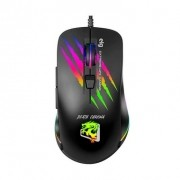 Mouse Elg Mgdc Gamer Death 4800 Dpi Opt