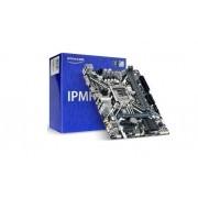 Placa Mãe pcware atx soq 1151 IPMH310G