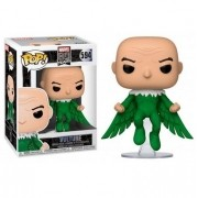 Pop Funko 594 Vulture - Spider-Man