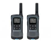 Rádio Walk Talk Motorola Talkabout T200mc 32km Original