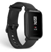 Relógio Smartwatch Amazfit Bip Lite Bluetooth