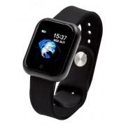 Relógio Smartwatch Bracelete T80