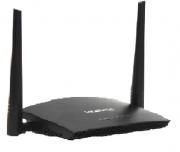 Roteador Wireless 300mbps Rf 301k Ckd - Intelbras