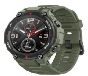 Smartwatch Xiaomi Amazfit T-rex A1919