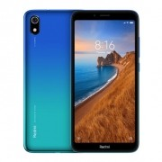 Xiaomi Redmi 7A 2GB RAM 32GB GEM BLUE