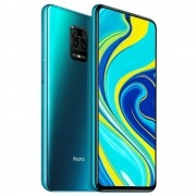 Xiaomi Redmi Note 9S 64Gb 4 Ram