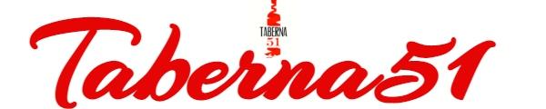 Taberna51