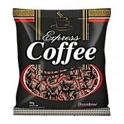 BALA EXPRESS COFFEE 500 GR