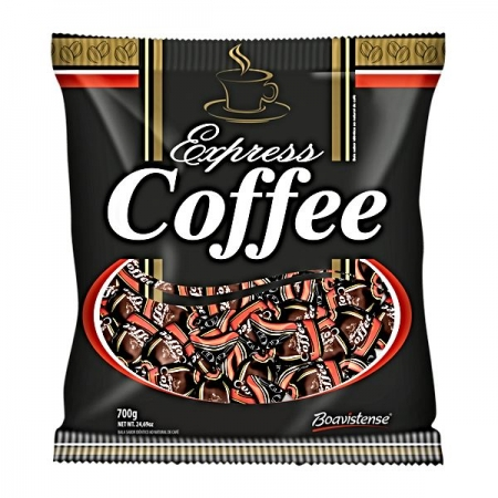 BALA EXPRESS COFFEE 500 GR