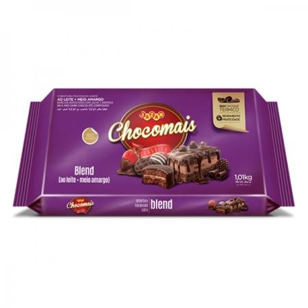 CHOCOMAIS TOP BLEND 1 1KG