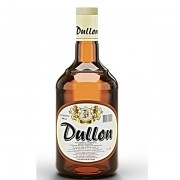 CONHAQUE DULLON 900 ML