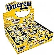 DUCREM SMILE DISP 18 UNIDADES 25GR