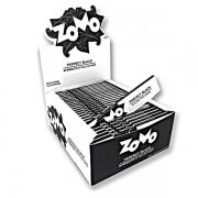PAPEL ZOMO BLACCK 50 LIVROS*33FOLHAS PERFECT
