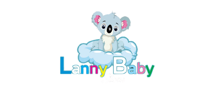 Lanny Baby Store