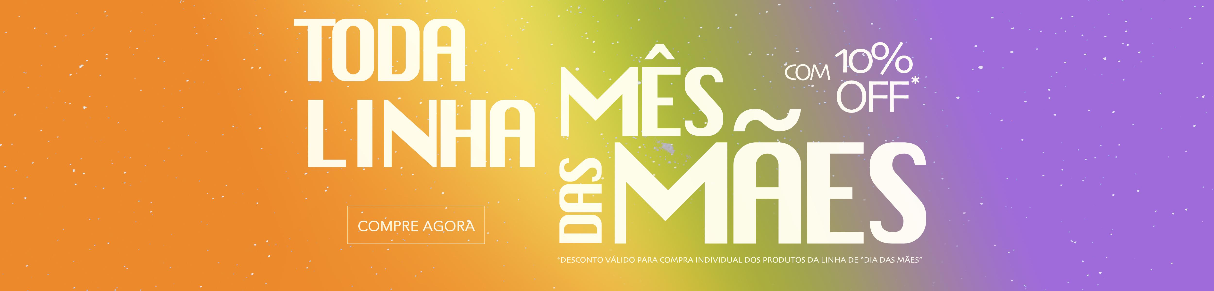 Banner_Home_Limpeza