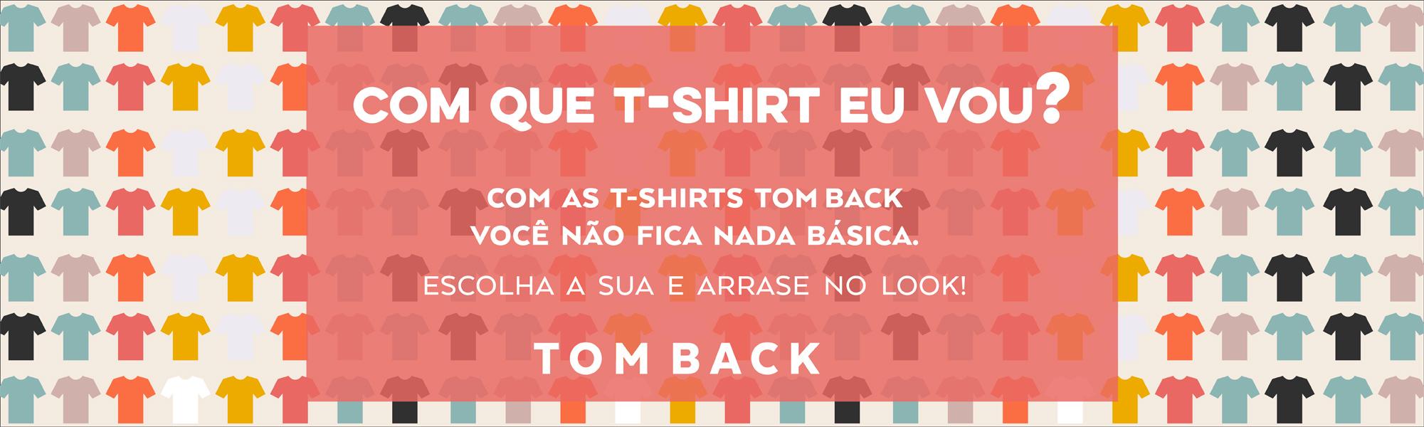 Tropical Vibes - T-shirts