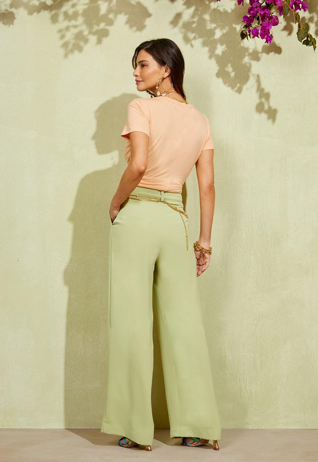 Pantalona Amazona