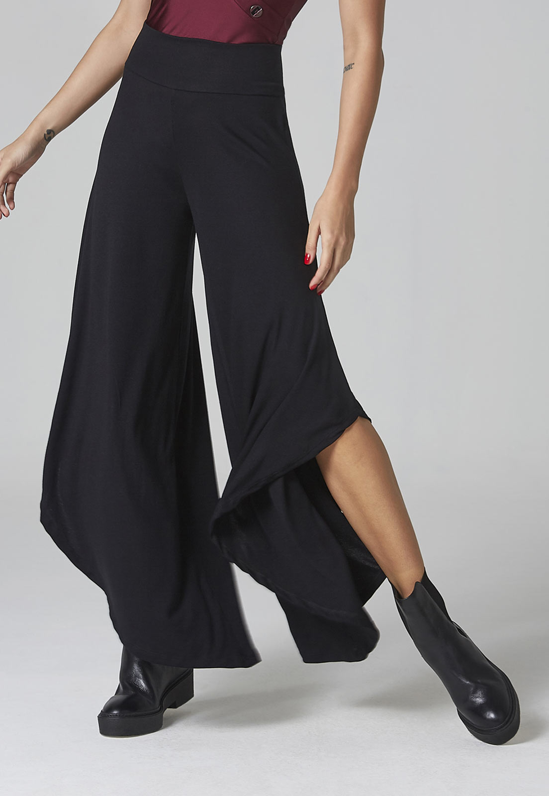 Pantalona Wind