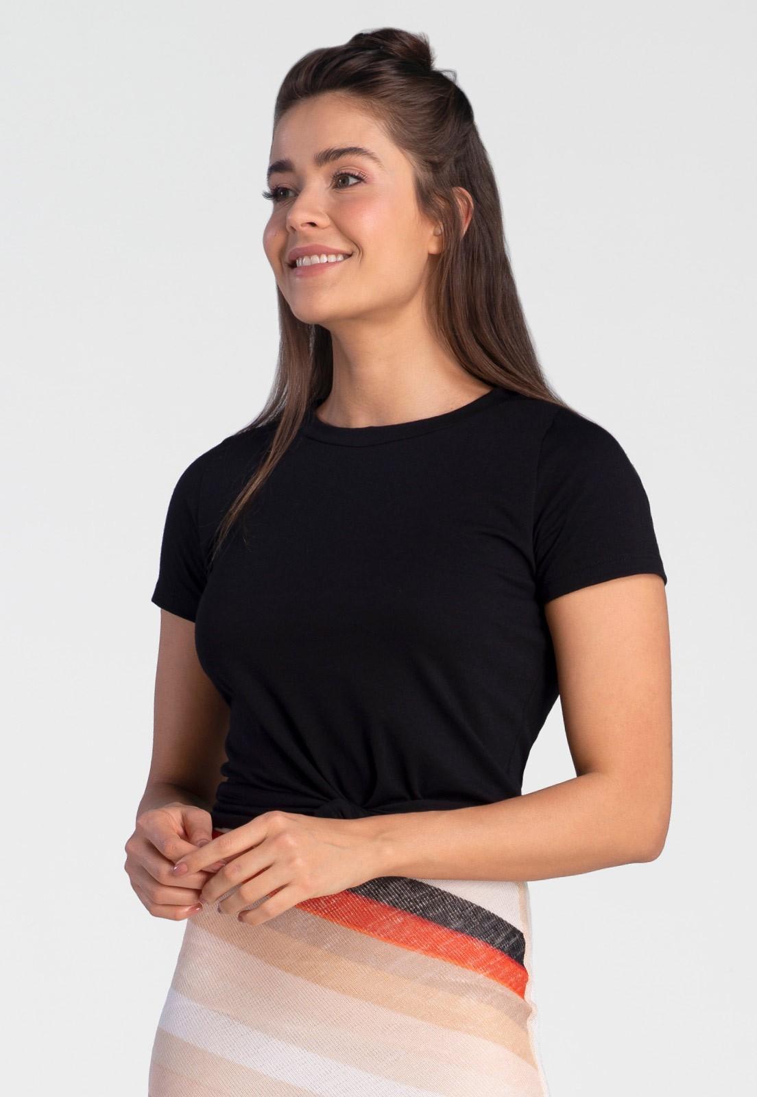 T-shirt Bia