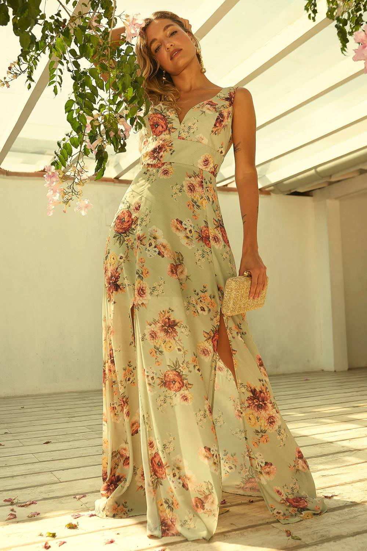 Vestido Jurerê