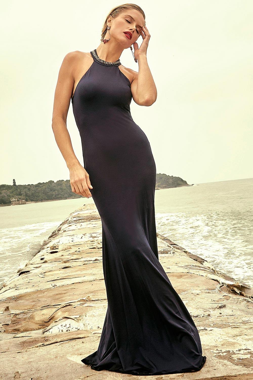 Vestido Cher