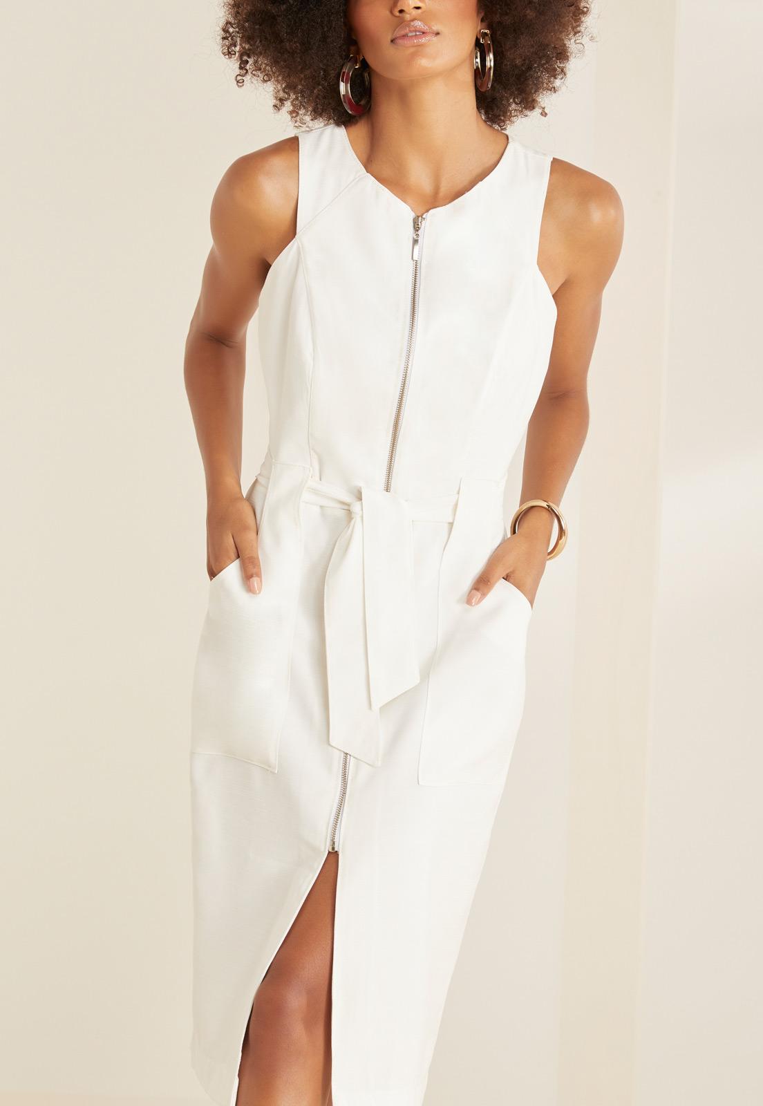 Vestido Selma