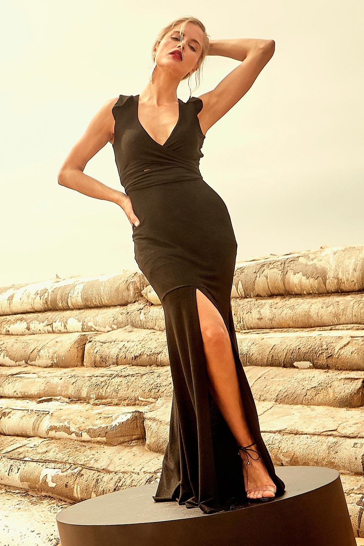 Vestido Classic