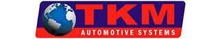 TKM Distribuidora de Auto Peças