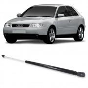Amortecedor Capo e Porta Malas Audi A3 1996 a 2006