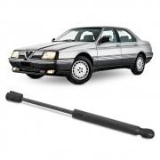 Amortecedor Porta Malas Alfa Romeo 164 1990 a 1997