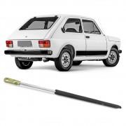 Amortecedor Porta Malas Fiat 147 1976 a 1983