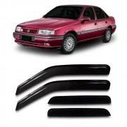 Calha Chuva Vectra 1993 a 1996 4 Portas