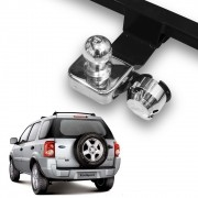 Engate Ecosport 2003 a 2011 DHF