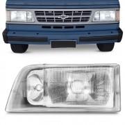 Farol D10 D20 D40 1993 a 1997