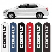 Friso Lateral Cobalt 2013 a 2019 Cores