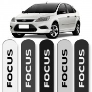 Friso Lateral Focus 2009 a 2013 Cores