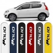 Friso Lateral Palio 2012 a 2019 Cores