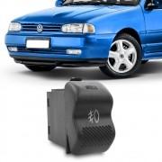 Interruptor Farol Milha Gol Parati Saveiro G2 1995 a 1999