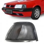 Lanterna Dianteira Tempra 1996 a 1999 Pisca Fume