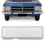 Lente Lanterna Teto Opala 1975 a 1980 Caravan