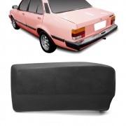 Ponteira Parachoque Chevette Marajo Chevy 1983 a 1986 Traseira