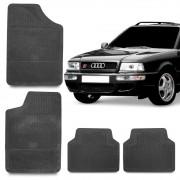 Tapete Borracha Audi RS2 1994 a 2004