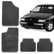Tapete Borracha Tipo 1993 a 1997