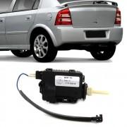 Trava Portinhola Combustivel Astra Hatch Corsa Hatch Sedan