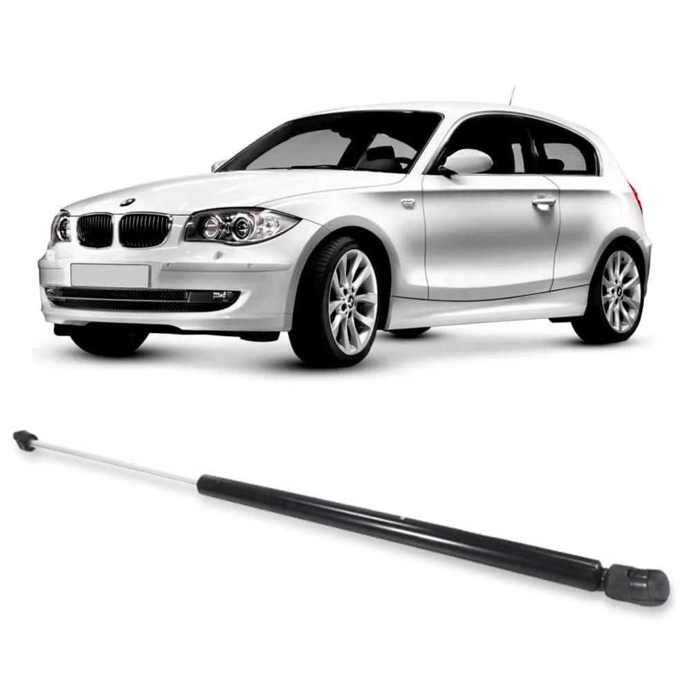 Amortecedor Porta Malas BMW Serie 1 2012 a 2019