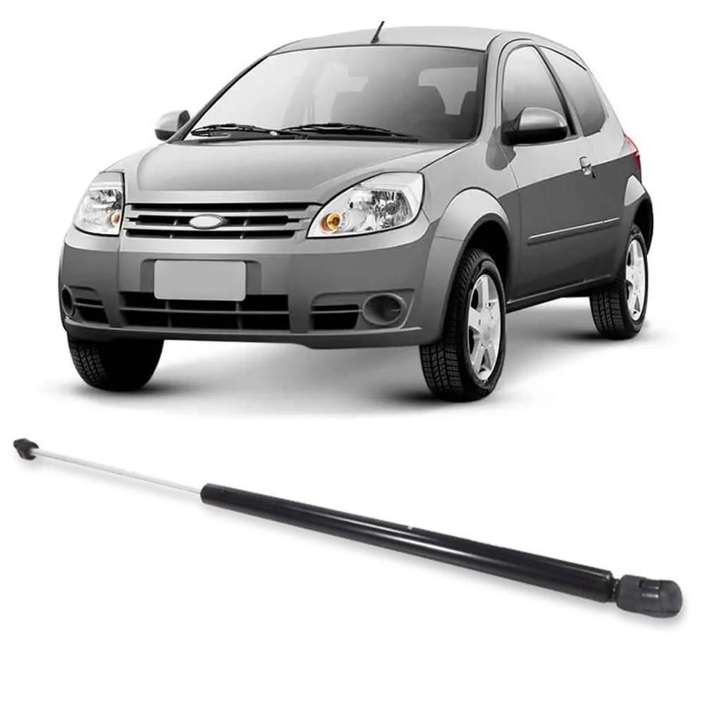 Amortecedor Porta Malas Ford Ka Hatch 2008 a 2014