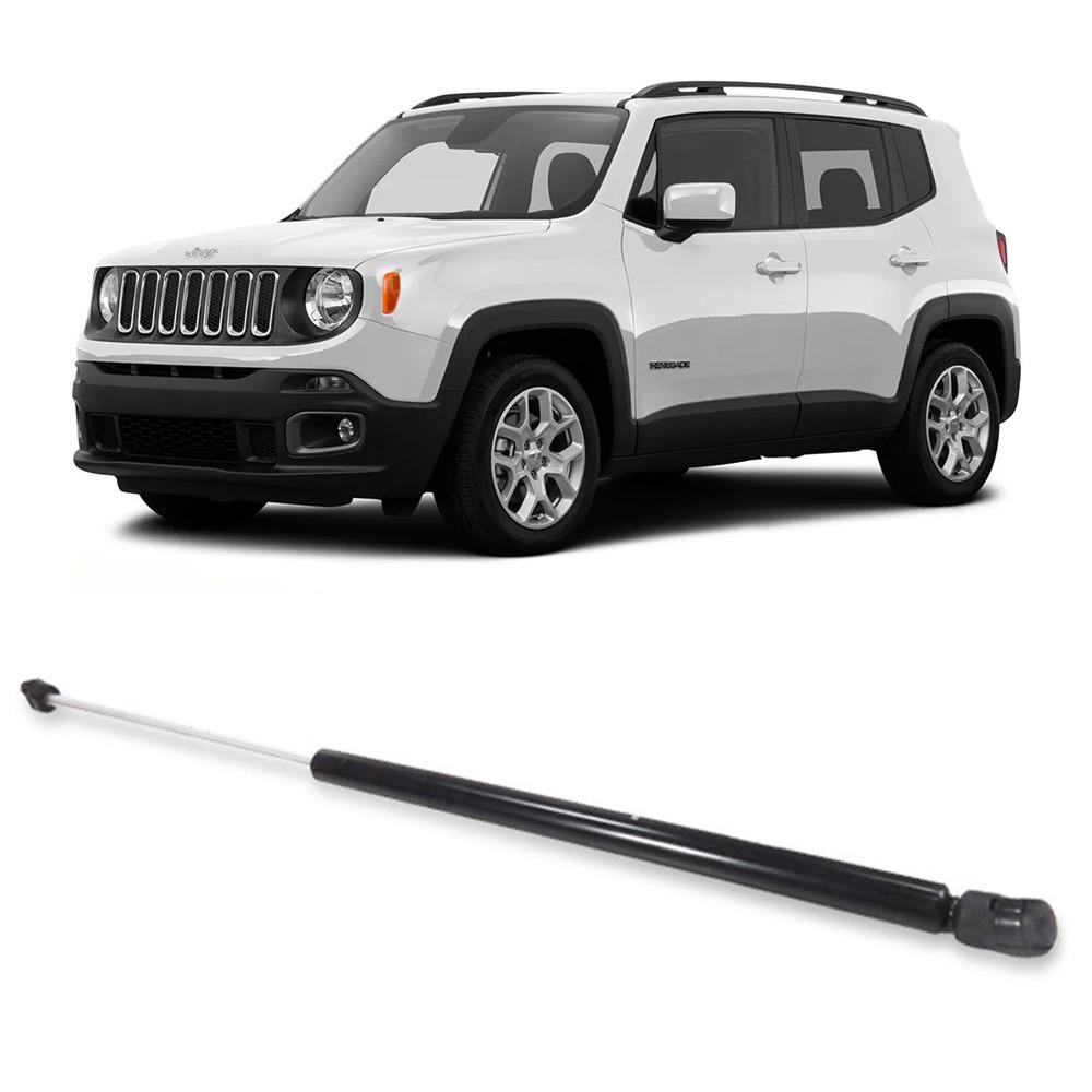 Amortecedor Porta Malas Jeep Renegade 2015 a 2020
