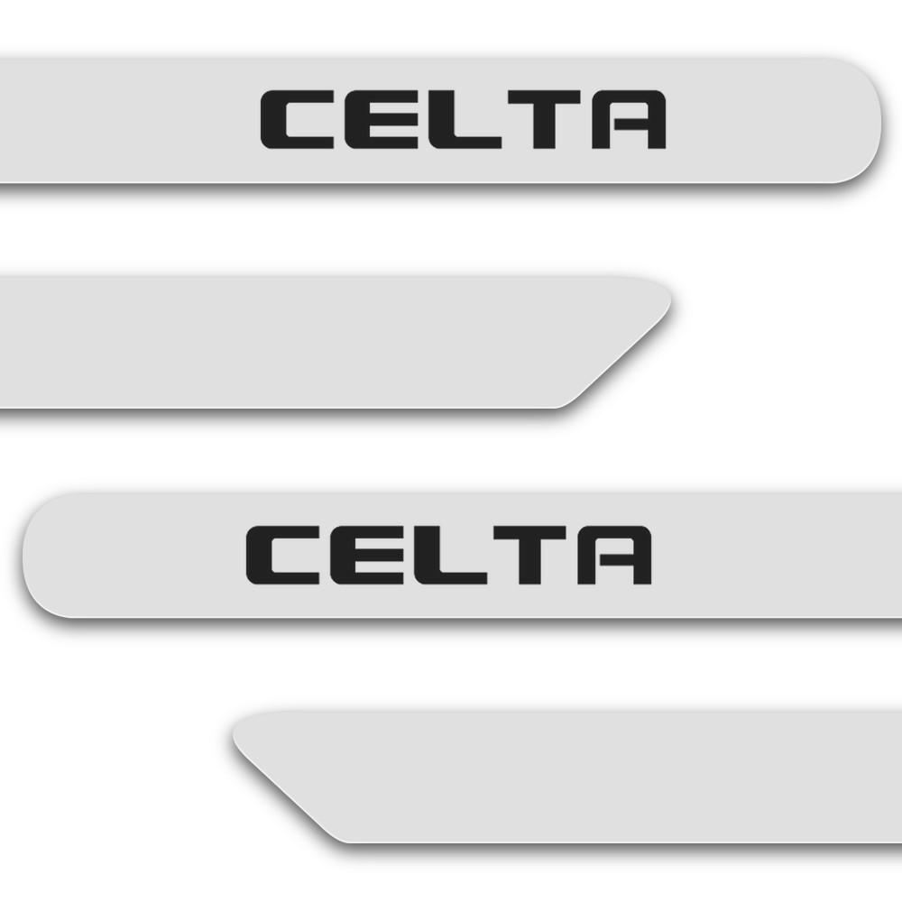 Friso Lateral Celta 2013 a 2019 Cores
