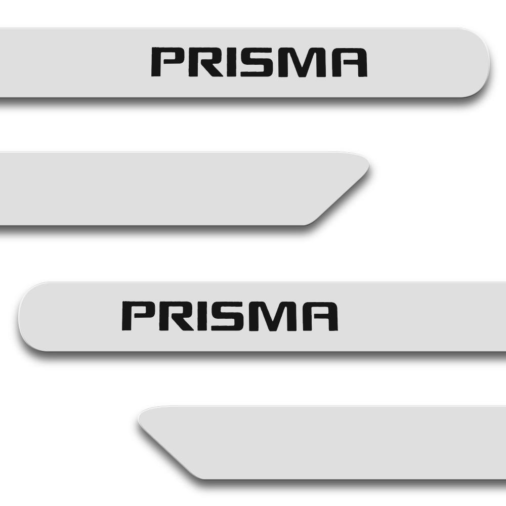 Friso Lateral Prisma 2013 a 2019 Cores